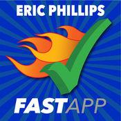 Eric Phillips FastApp