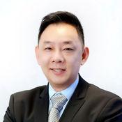 Eric Yu 1