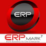 ERP Mark 7