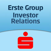 Erste Group Investor Relations App 2.3.4