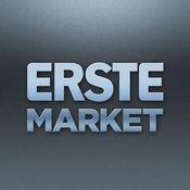 Erste Market HD