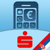 Erste mBanking Srbija