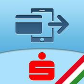 Erste MobilePay 2.2.13