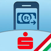 Erste MobilBank 1.1.1
