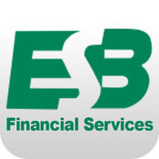 ESB Financial Services 4.1