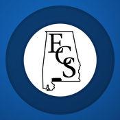 Escambia County Schools