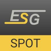 ESG Spots