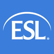 ESL Federal Credit Union Mobile Banking 5.5.0