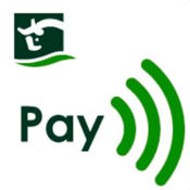 EspañaDuero Pay 2.3.7