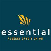Essential FCU