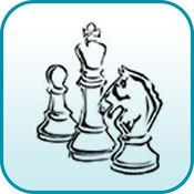 Estate & Financial Strategies, Inc. 4.1