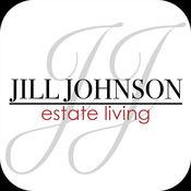 Estate Living 5