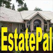 EstatePal 1.0.1