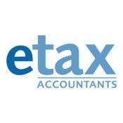 Etax Mobile App 2.1.5