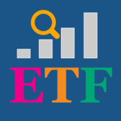 ETF Stock List and Screener