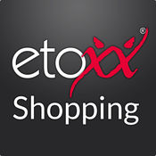 ETOXX Shopping 1.2.1