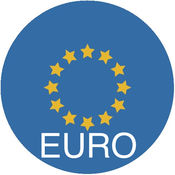 EU Currency Converter