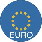 EU Currency Converter 1