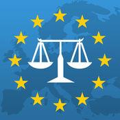 EU közpénzfigyelő 1.0.0