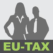 EU-TAX Bérkalkulátor 2.3.0