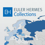 Euler Hermes – Land of Payment