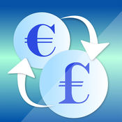 Eur Gbp Pound Currency Converter 1.4
