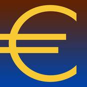 EUR Kalkulators
