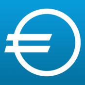 Eurakos 3.0.108