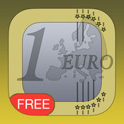 EUR/USD Forex Watch FREE