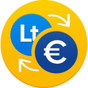 Euras.lt skaičiuoklė