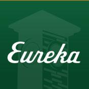 Eureka Mobile Banking