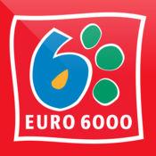 EURO 6000 4.0.11