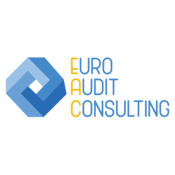 Euro Audit Consulting