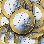 Euro Coin Roll Calculator