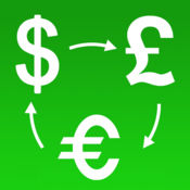 Euro Currency Converter