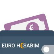 Euro Hesabım 1