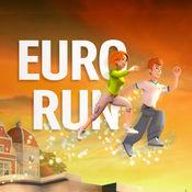Euro Run Game