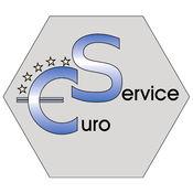 Euro Service 4.0.2