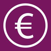 Euro Simple