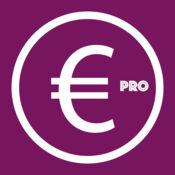 Euro Simple Pro