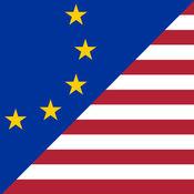 Euro to Dollar PREMIUM 2