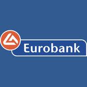 Eurobank for iPad