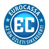 EuroCassa