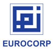 Eurocorp ZTrade