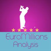 EuroMillions Analysis