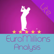 EuroMillions Analysis Lite