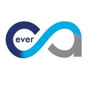 Ever Capital SV