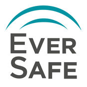 EverSafe - Fraud and ID Protection
