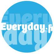 Everyday / Everydayplus