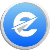 Evol eChat app 1.2.2
